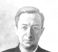 Bernard Sychta 3 — kopia