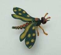 hmyz-02